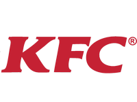 kfc-horizontal-red